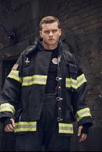 911 - La vida que elegimos