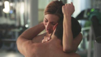 Alta infidelidad - Episodio 10