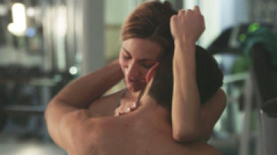 Alta infidelidad - Episodio 18