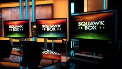 Squawk Box (Europe)