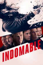 Indomable (Haywire)