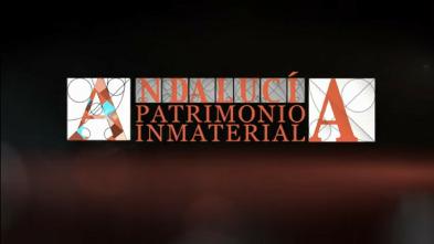 Andalucía, patrimonio inmaterial - Las candelas de La Puebla de los Infantes