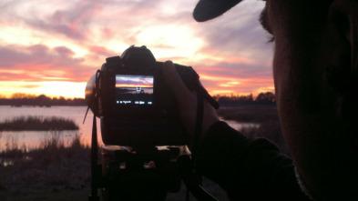 Documentales andaluces - La lista de Porfirio