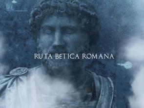 La ruta bética romana