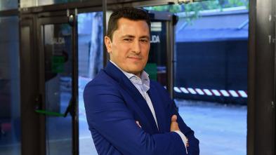 Canal Sur Noticias 2 Fin de Semana