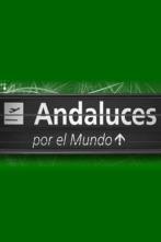 Andaluces por el mundo - Jordania