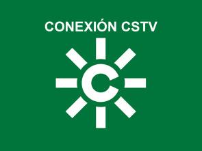 Conexión CSTV
