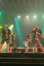 Territori en concert