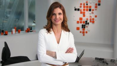 Aragón Noticias 1. Edición Fin de Semana
