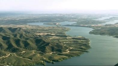 Aragón, el viaje fascinante