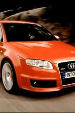 Top Gear (Especiales) - Comienza la diversión