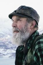 Mountain Men - Cazar para sobrevivir