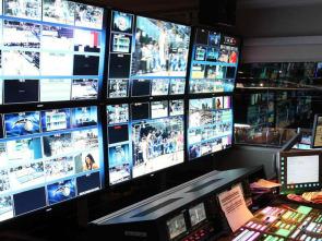 BTV Notícies 73
