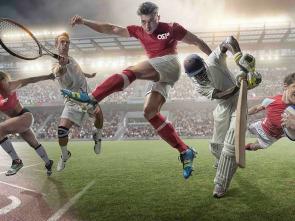 BTV Esports