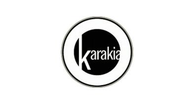 Karakia - Françoise, buscant el verd de Sud-àfrica