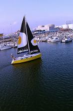 Canal Cocina de puerto en puerto - Episodio 1