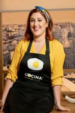Cocina con Blanca - Episodio 69