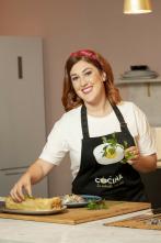 Cocina con Blanca - Episodio 97