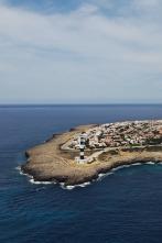 Destino Menorca