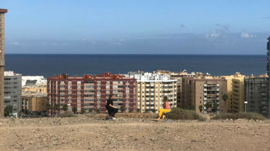 Canarias es cultura