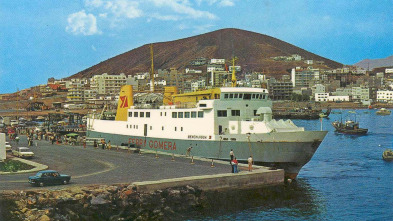 Objetivo Canarias