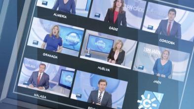 Noticias provinciales