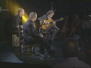 Lo Flamenco