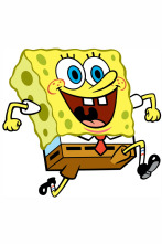Bob Esponja - El colchón perdido / Cangrejo contra plancton