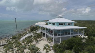 Bahamas life - Episodio 8