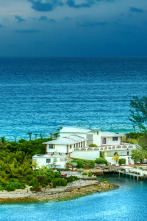 Bahamas life - Episodio 2