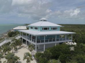 Bahamas life - Episodio 9