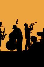 A todo jazz