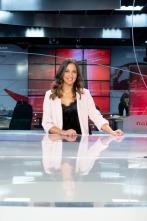 CyLTV Noticias Fin de semana (I)