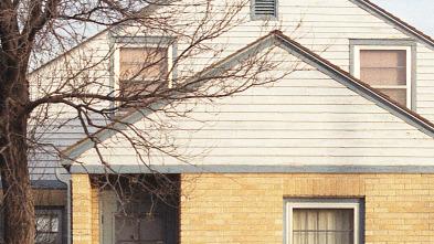 A sangre fría: el asesinato de la familia Clutter
