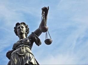 Artículo 24 - Sentencias PA 38/2012 y PA 39/2012