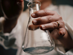 Crímenes con veneno - Asuntos tóxicos