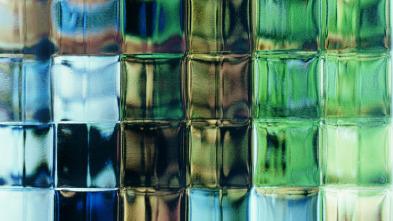 Así se hace - Paneles de vidrio//Cajas para el transporte de objetos//Animaciones