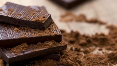 Así se hace - Vidrio ultrafino, desmontadores de paletas, magdalenas y tubos de acero inoxidable