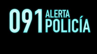 091: Alerta Policía