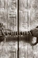 Discovery hoy - KV63: Tutankamon al descubierto