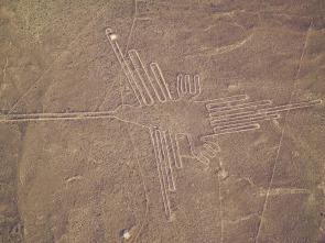 Alienígenas, la evidencia definitiva - Alienígenas y el Arca de la Alianza