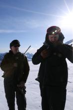 Alaska, última frontera - Episodio 14