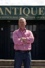Maestros de la Restauración - La nueva tienda de los escoceses