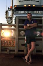 Camioneros de Australia - Episodio 1
