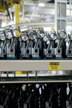 Así se hace - Navajas//Transformadores para postes eléctricos//Productos de esteatita