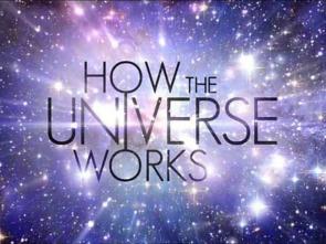 La historia del Universo