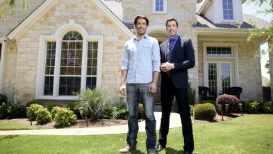 La casa de mis sueños - Episodio 187