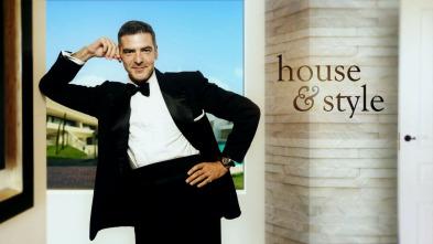 House & Style - Episodio 41