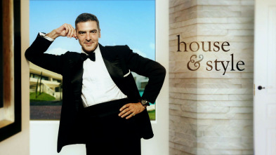 House & Style - Episodio 43