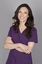 Dr. Emma: clínica dermatológica - Episodio 4